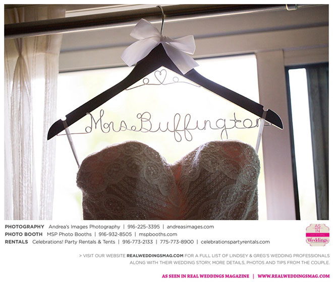 Andrea's-Images-Photographery-Lindsay-&-Greg-Real-Weddings-Sacramento-Wedding-Photographer-0009