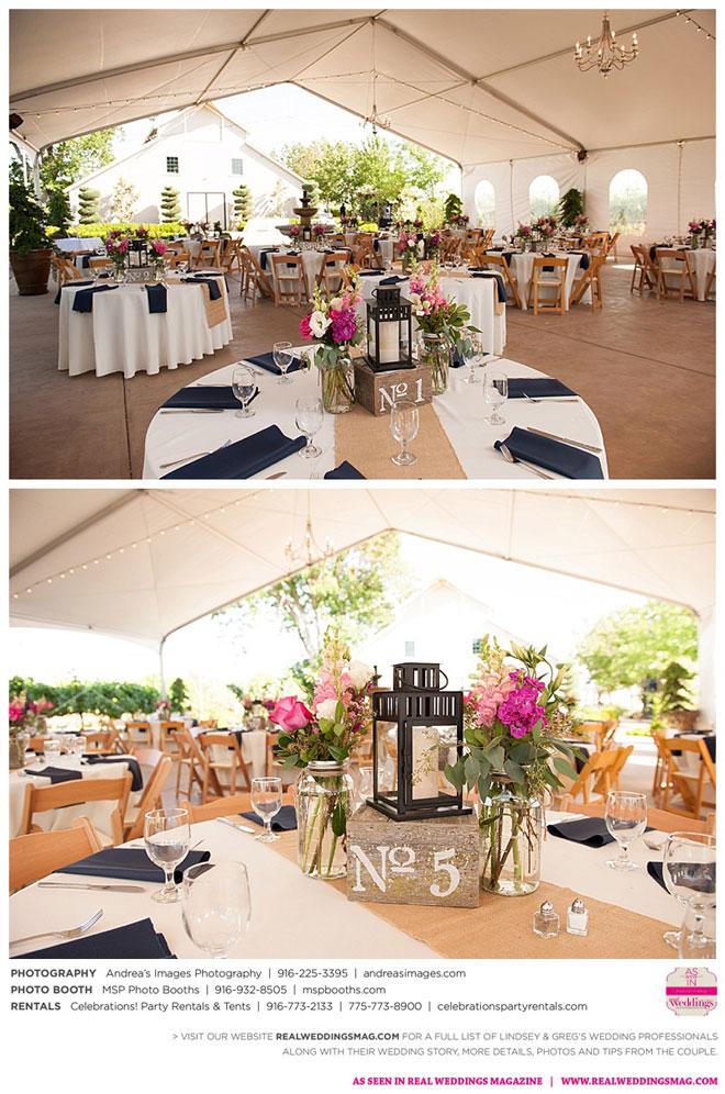 Andrea's-Images-Photographery-Lindsay-&-Greg-Real-Weddings-Sacramento-Wedding-Photographer-0015