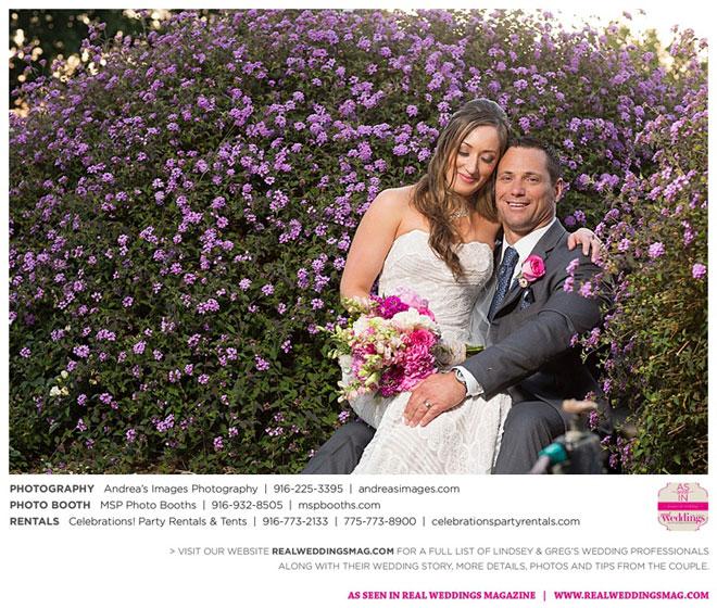 Andrea's-Images-Photographery-Lindsay-&-Greg-Real-Weddings-Sacramento-Wedding-Photographer-0053