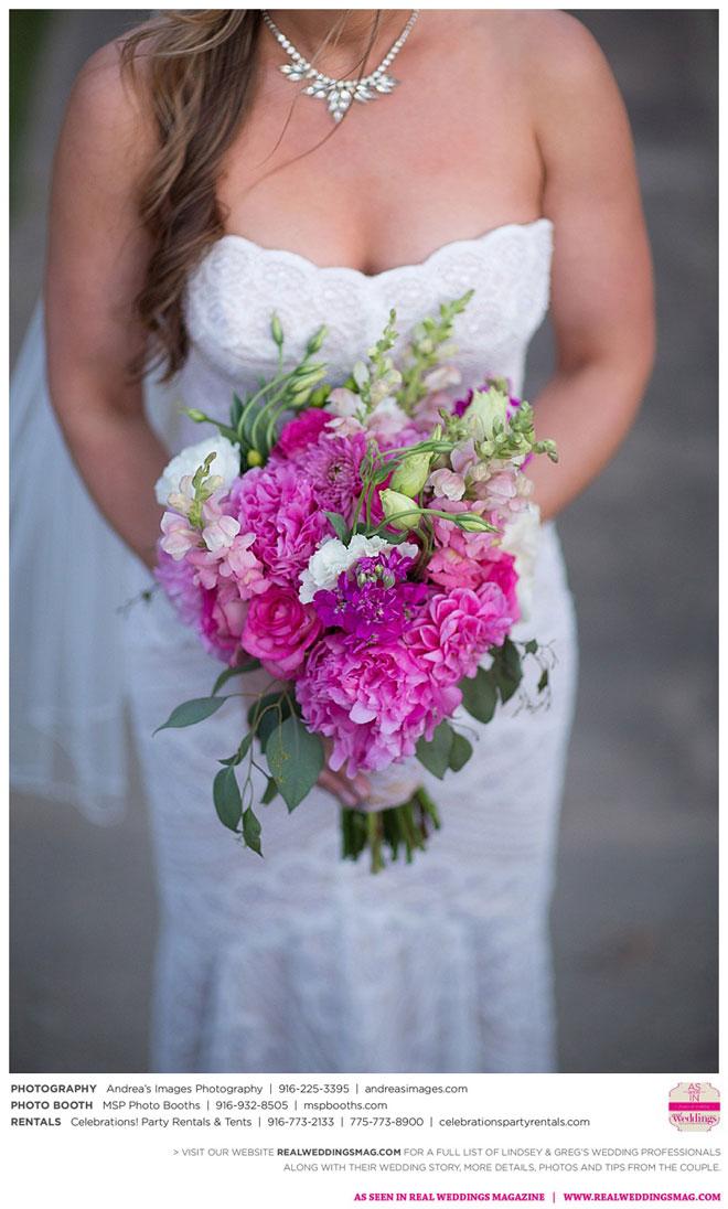 Andrea's-Images-Photographery-Lindsay-&-Greg-Real-Weddings-Sacramento-Wedding-Photographer-0055