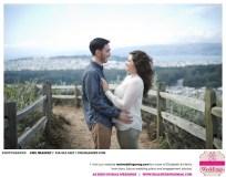 CMG_Imagery_Elizabeth&Mark_Real_Weddings_Sacramento_Wedding_Photographer-_0003