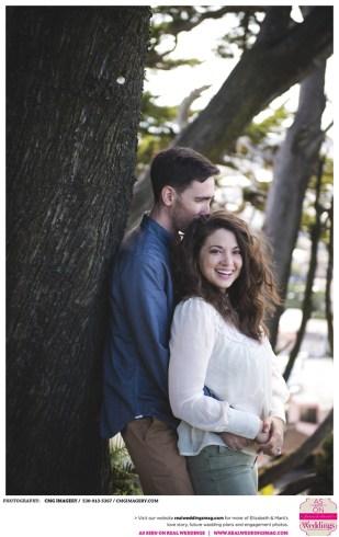 CMG_Imagery_Elizabeth&Mark_Real_Weddings_Sacramento_Wedding_Photographer-_0022