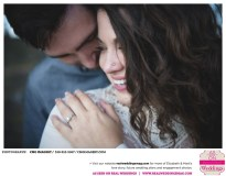 CMG_Imagery_Elizabeth&Mark_Real_Weddings_Sacramento_Wedding_Photographer-_0028