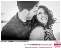 CMG_Imagery_Elizabeth&Mark_Real_Weddings_Sacramento_Wedding_Photographer-_0042