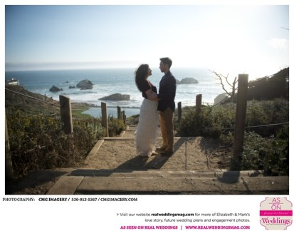 CMG_Imagery_Elizabeth&Mark_Real_Weddings_Sacramento_Wedding_Photographer-_0046