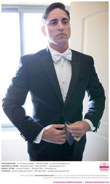 Chris-Howard-Imagery-Katrina&Christopher-Real-Weddings-Sacramento-Wedding-Photographer-_0002