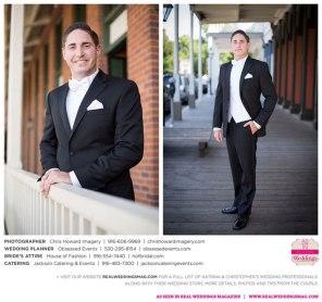 Chris-Howard-Imagery-Katrina&Christopher-Real-Weddings-Sacramento-Wedding-Photographer-_0007