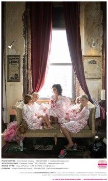 Chris-Howard-Imagery-Katrina&Christopher-Real-Weddings-Sacramento-Wedding-Photographer-_0010