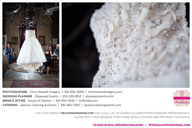 Chris-Howard-Imagery-Katrina&Christopher-Real-Weddings-Sacramento-Wedding-Photographer-_0011