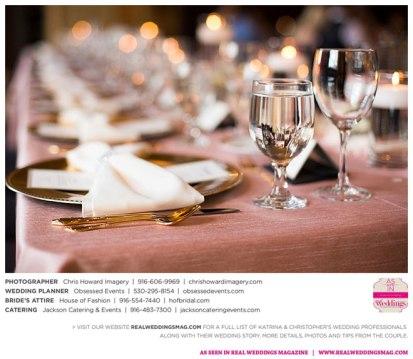 Chris-Howard-Imagery-Katrina&Christopher-Real-Weddings-Sacramento-Wedding-Photographer-_0019