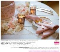 Chris-Howard-Imagery-Katrina&Christopher-Real-Weddings-Sacramento-Wedding-Photographer-_0021
