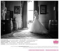 Chris-Howard-Imagery-Katrina&Christopher-Real-Weddings-Sacramento-Wedding-Photographer-_0031