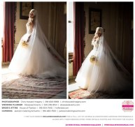Chris-Howard-Imagery-Katrina&Christopher-Real-Weddings-Sacramento-Wedding-Photographer-_0032
