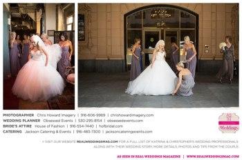 Chris-Howard-Imagery-Katrina&Christopher-Real-Weddings-Sacramento-Wedding-Photographer-_0035