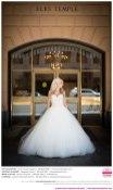 Chris-Howard-Imagery-Katrina&Christopher-Real-Weddings-Sacramento-Wedding-Photographer-_0036