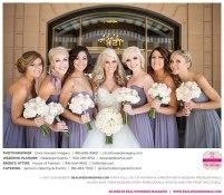 Chris-Howard-Imagery-Katrina&Christopher-Real-Weddings-Sacramento-Wedding-Photographer-_0038