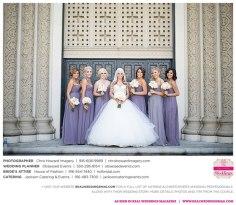 Chris-Howard-Imagery-Katrina&Christopher-Real-Weddings-Sacramento-Wedding-Photographer-_0041