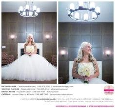 Chris-Howard-Imagery-Katrina&Christopher-Real-Weddings-Sacramento-Wedding-Photographer-_0042