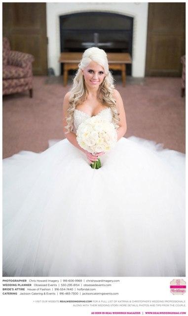 Chris-Howard-Imagery-Katrina&Christopher-Real-Weddings-Sacramento-Wedding-Photographer-_0043