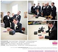 Chris-Howard-Imagery-Katrina&Christopher-Real-Weddings-Sacramento-Wedding-Photographer-_0045