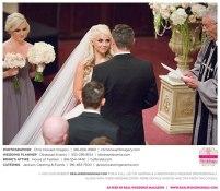 Chris-Howard-Imagery-Katrina&Christopher-Real-Weddings-Sacramento-Wedding-Photographer-_0048