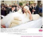 Chris-Howard-Imagery-Katrina&Christopher-Real-Weddings-Sacramento-Wedding-Photographer-_0058