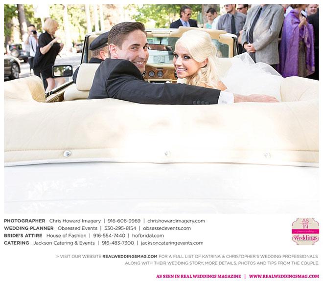 Chris-Howard-Imagery-Katrina&Christopher-Real-Weddings-Sacramento-Wedding-Photographer-_0061