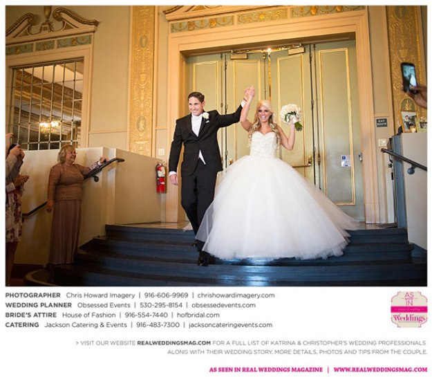 Chris-Howard-Imagery-Katrina&Christopher-Real-Weddings-Sacramento-Wedding-Photographer-_0065