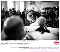 Chris-Howard-Imagery-Katrina&Christopher-Real-Weddings-Sacramento-Wedding-Photographer-_0067