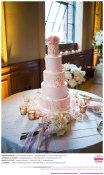 Chris-Howard-Imagery-Katrina&Christopher-Real-Weddings-Sacramento-Wedding-Photographer-_0068
