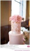Chris-Howard-Imagery-Katrina&Christopher-Real-Weddings-Sacramento-Wedding-Photographer-_0069