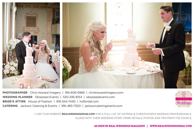 Chris-Howard-Imagery-Katrina&Christopher-Real-Weddings-Sacramento-Wedding-Photographer-_0076