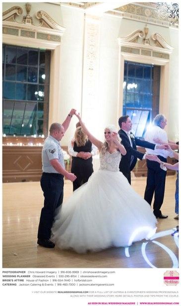 Chris-Howard-Imagery-Katrina&Christopher-Real-Weddings-Sacramento-Wedding-Photographer-_0077