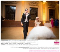 Chris-Howard-Imagery-Katrina&Christopher-Real-Weddings-Sacramento-Wedding-Photographer-_0079