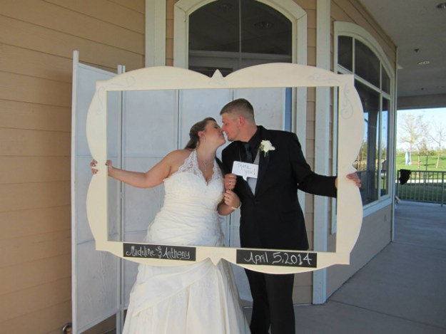 Sacramento Wedding Planner: Featured Offer {20% Off from Elegant Inspirations Events & Wedding Consultations}