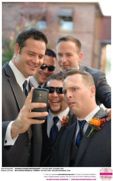 Sacramento_Wedding_Photographer_Real_Weddings_Sacramento_Julianne & Walker-_0007