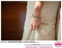 Sacramento_Wedding_Photographer_Real_Weddings_Sacramento_Julianne & Walker-_0010