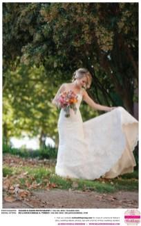 Sacramento_Wedding_Photographer_Real_Weddings_Sacramento_Julianne & Walker-_0016