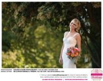 Sacramento_Wedding_Photographer_Real_Weddings_Sacramento_Julianne & Walker-_0018