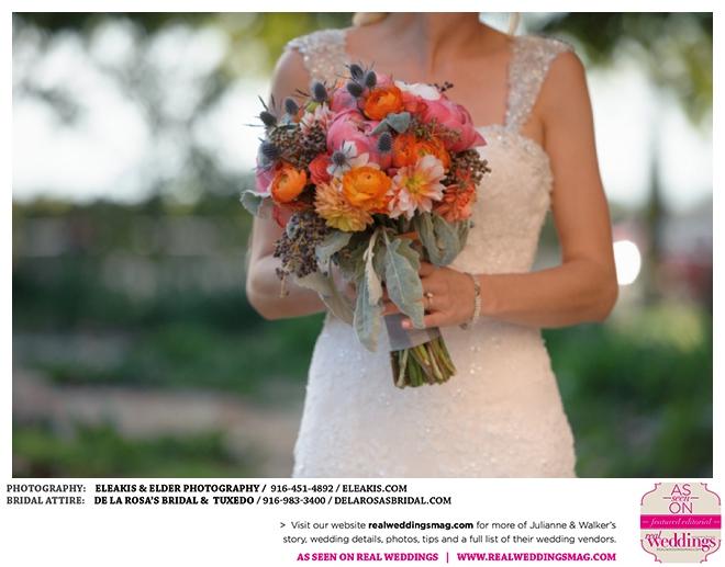 Sacramento_Wedding_Photographer_Real_Weddings_Sacramento_Julianne & Walker-_0019