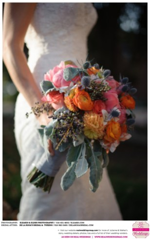 Sacramento_Wedding_Photographer_Real_Weddings_Sacramento_Julianne & Walker-_0021