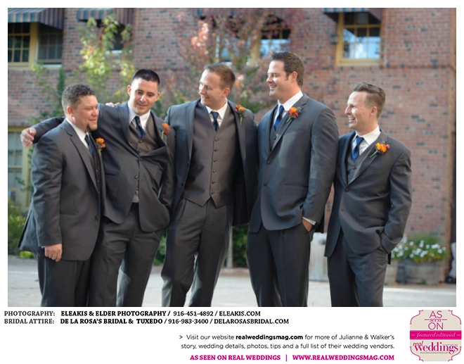 Sacramento_Wedding_Photographer_Real_Weddings_Sacramento_Julianne & Walker-_0029