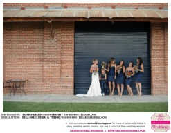 Sacramento_Wedding_Photographer_Real_Weddings_Sacramento_Julianne & Walker-_0030