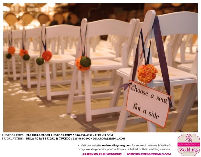 Sacramento_Wedding_Photographer_Real_Weddings_Sacramento_Julianne & Walker-_0040