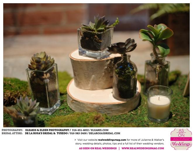 Sacramento_Wedding_Photographer_Real_Weddings_Sacramento_Julianne & Walker-_0048