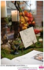 Sacramento_Wedding_Photographer_Real_Weddings_Sacramento_Julianne & Walker-_0050