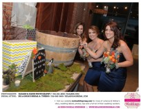 Sacramento_Wedding_Photographer_Real_Weddings_Sacramento_Julianne & Walker-_0084