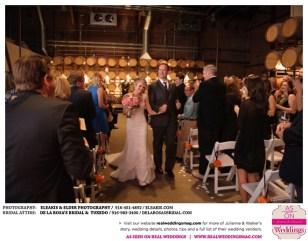 Sacramento_Wedding_Photographer_Real_Weddings_Sacramento_Julianne & Walker-_0092