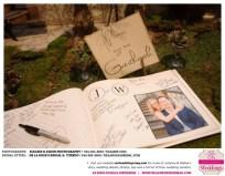 Sacramento_Wedding_Photographer_Real_Weddings_Sacramento_Julianne & Walker-_0094