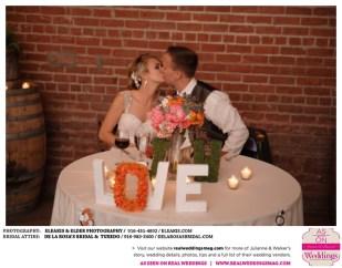 Sacramento_Wedding_Photographer_Real_Weddings_Sacramento_Julianne & Walker-_0096